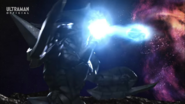 Golzam Ice Blast