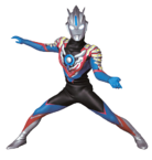 Ultramanorb5transp