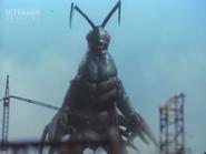 Virmin-Alien-Ultraman-Leo-January-2020-06