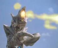 C.O.V.II Energy Blast
