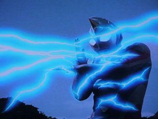 File:Geomos Lightning effect.jpeg