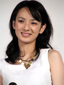 Hitomi Miwa