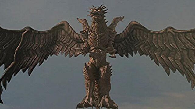 File:TheOne-Winged.jpg