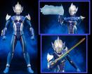 Ultraman Hikari Tamashii