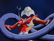 Ultrawoman beth-usa