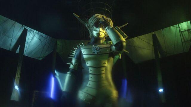 File:UO-Alien Babarue Screenshot 001.jpg