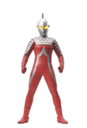 Ultraseven movie