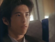Takuma Aoki