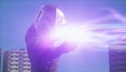 Alien Zarab Energy Wave