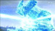 Cyber Gomora materialized