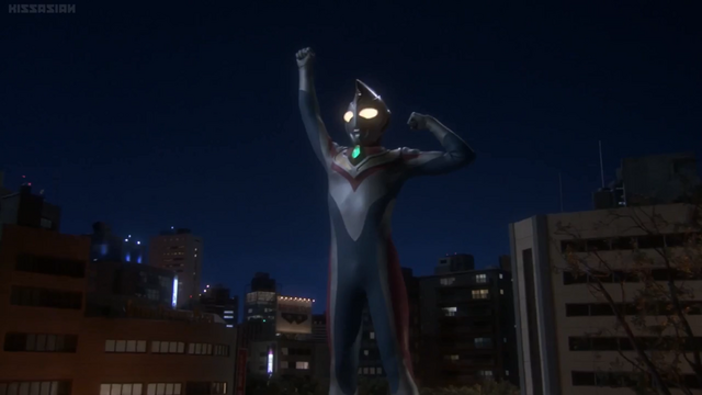File:Dyna appears in Superior.png