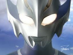 Hikari face
