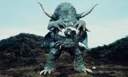 Alien-Akumania I