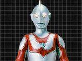 Ultraman Jack (Superior Universe)