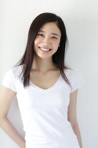 Mayu Hasegawa