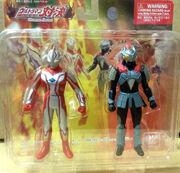 Ultraman-Heroes-2-pack-Mebius-VS-Zamushar-package