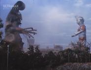 Geegon-Ultraman-Ace-January-2020-10