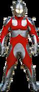 Merah 5