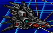 XN Geist (Form 1)