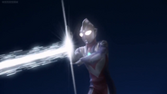 Zepellion Ray in Superior