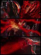 Image Deathcium Shot steps