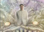 Kondo Tsuchikera