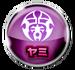 Icon yami