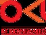 TOKU (TV network)