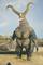 Eletrikzaurus