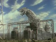 Gigasaurus-Ultraman-Great-January-2020-06