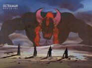 Makdatar-Ultraman-Joneus-May-2020-02