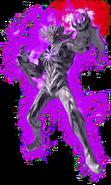 UltraDarkKillerRender2