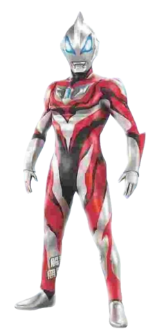 File:Ultraman Geed I.png