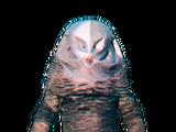 Alien Zarab