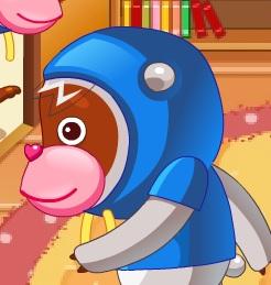 File:Chimera the Monkey.jpeg