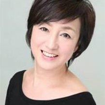 Mitsuko Hoshi naked