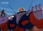 Gedon-Ultraman-Jonias-April-2020-04