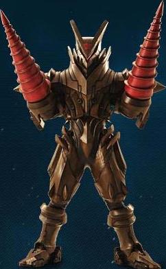 LegionoidDrillrender