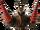 Legionoid