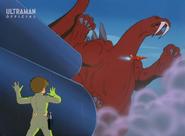 Orolan-Cyborg-Ultraman-Jonias-March-2020-09