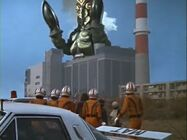 Return Of Baltan! Ultraman Jack vs Baltan Jr - YouTube.MP4 000026833