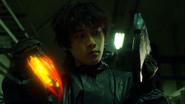 Shinya Kabura Special Movie