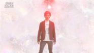 Katsumi Taro Crystal Swap