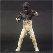 Mummy-Man-XPLUS