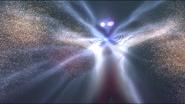 Tiga Tornado gathers energy Delacium