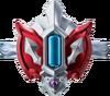 UltramanGeedLet