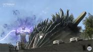 King Gesura-Taiga-33