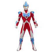 SWOFS Ultraman Ginga Strium