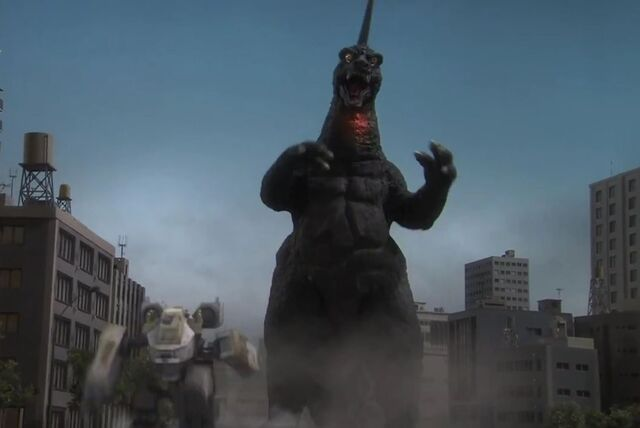 File:Ultraman Saga Screenshot 003.jpg