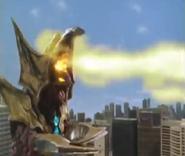 C.O.V. Energy Blast